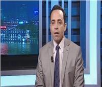 المغازي: زيارة رئيس الوزراء السوداني للقاهرة فيها رسائل عديدة