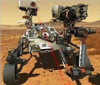 «ناسا» تنشر التسجيل الأول لإطلاق المسبار الليزر على المريخ