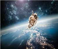 ناسا تخطط لإرسال رحلات تجارية مأهولة للقمر