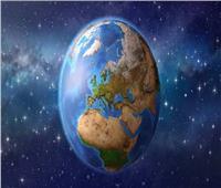 الأرض كانت مغمورة بالمياه.. دراسة تكشف طبيعة الكوكب منذ مليارات السنين