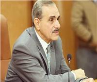 محافظ كفر الشيخ: الفرص الاستثمارية في «مطوبس» واعدة