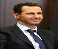 مرشح رئاسى سابق لسوريا يُعلن استعداده إرسال فريق طبي فرنسي لعلاج الأسد