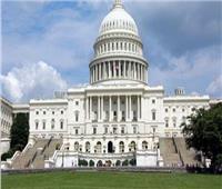نائبة أميركية تثير «ضجة كبرى» بسبب لقب موسوليني