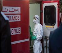 المغرب يسجل464 إصابة جديدة بكورونا ويحصد أرواح 7
