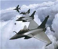 طائرات روسية تستهدف «داعش» في البادية السورية