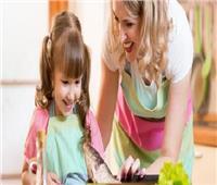8 فوائد «للأوميجا3» للأطفالأبرزها «تقوية الجهاز المناعي والعظام»