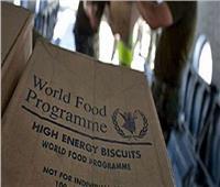 «الغذاء العالمي»: ظروف السوريون الإنسانية هي الأسوأ منذ بداية الأزمة
