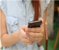 «قم بإيقاف الإشعارات».. نصائح لتجنب إدمان الهواتف الذكية