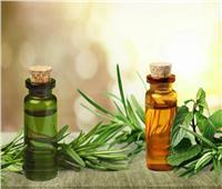 نصائح علاجية | فوائد زيت «شجرة الشاي» للبشرة واستخداماته اليومية