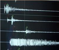 زلزال بقوة 5 درجات يضرب سواحل جزيرة كامتشاتكا الروسية