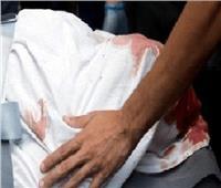 جريمة هزت قرقشندة  قتل جاره بـ7 طعنات بسبب «شهامته»