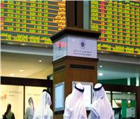 4.5 مليار درهم حصاد أسواق المال الإماراتية في أسبوع