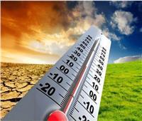 الأرصاد توضح «الظواهر الجوية» حتى الخميس 18 مارس