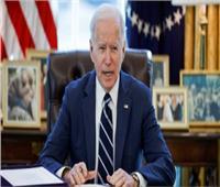 البيت الأبيض يعلن موعد مؤتمر بايدن الأول منذ فوزه بالرئاسة