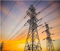 حصاد الأسبوع| تطوير شبكات توزيع الكهرباء بالغربية والمنوفية