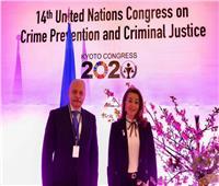 والي: إعلان «كيوتو» يُسهم في تعزيز سيادة القانون وتحقيق التنمية المستدامة