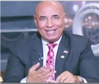 المصريون بالخارج: مبادرة «سجل نفسك» تتيح سرعة التواصل وحصولنا على حقوقنا