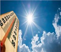 درجات الحرارة في العواصم العالمية غدا السبت 13 مارس