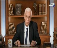 حسام موافي يحذر: «عقوبة التدخين مؤجلة وتظهر عند التقدم في العُمر»