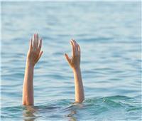 مصرع عامل لعدم إجادته السباحة بالقليوبية