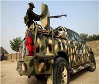 مسلحون يخطفون 30 طالبا في نيجيريا