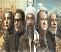 دراما رمضان القادم «على كل لون».. مسلسلات تاريخية ووطنية واجتماعية