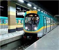 «مخالفة صريحة».. احذر عقوبة إعاقة أبواب مترو الأنفاق