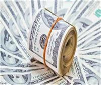 تعرف علىسعر الدولار أمام الجنيه في بداية تعاملات اليوم 13 مارس
