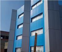 التعليم العالي: مليار و148 مليون جنيه تكلفة مشروعات جامعة الزقازيق