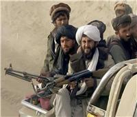 مقتل 28 من مسلحي طالبان في هجوم لقوات الأمن الأفغانية بإقليم قندهار