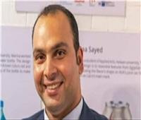 رواد النيل: مبيعات شركات برنامج حاضنات الأعمال تقفز لـ 85 مليون جنيه