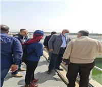 تنفيذ 5800 وحدة سكنية بالإسكان الاجتماعي بمدينة السادات