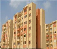 إعادة طرح 94 وحدة سكنية ضمن مشروع الإسكان الاجتماعي بزفتى
