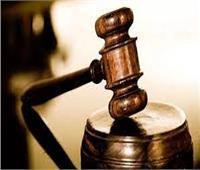 إحالة مدير عام بدار الكتب ومشرف وحدة تكنولوجيا المعلومات للمحاكمة
