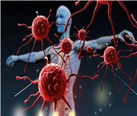«الأعلى للمستفيات الجامعية» يوضح أنواع المناعة في جسم الإنسان