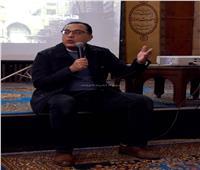 رئيس الوزراء: لن نرفع أيادي التطوير عن مختلف المدن القديمة
