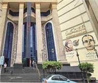 دعوى قضائية لإقامة سرادق انتخابات «الصحفيبن» أمام النقابة