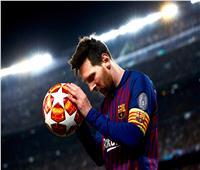 لابورتا يضع خطة بقاء «ميسي» مع برشلونة
