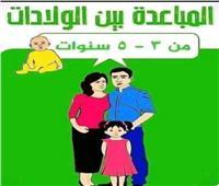 غدا.. صحة المنيا تطلق حملة «حقك تنظمي» لمواجهة الزيادة السكانية