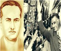 في ذكرى وفاته.. قصيدة عبد الله شمس الدين أغضبت بريطانيا فقصفت الإذاعة| فيديو