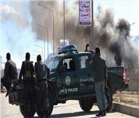مقتل رئيس قسم الاستخبارات في شرطة إقليم كَبيسا الأفغاني على يد مسلحين مجهولين