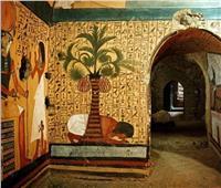 تعرف على حكاية مقبرة « باشيدو»