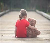 أسباب وعلاج الحرمان العاطفي عند الأطفال