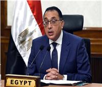 مدبولي: توفير المتطلبات والتمويل اللازم لتطوير القاهرة التاريخية