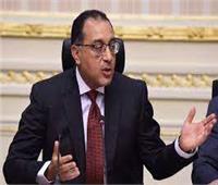 «مدبولي»: عدم إصدار أي تصاريح بناء أو هدم في نطاق «القاهرة التاريخية»