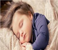 للأمهات الجدد.. طرق سحرية لنوم هادئ للأطفال