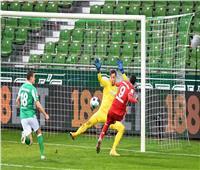 بايرن ميونخ يعزز صدارة الدوري الألماني بثلاثية في بريمن | فيديو