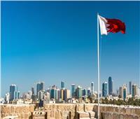 البحرين وصربيا تؤكدان أهمية تطوير آليات التنسيق لخدمة المصالح المشتركة