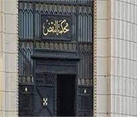 غداً.. إعادة محاكمة المتهم بقتل جارته في الإسكندرية