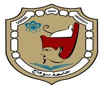NATURE يصعد بـ«سوهاج» للمركز السادس بين الجامعات المصرية